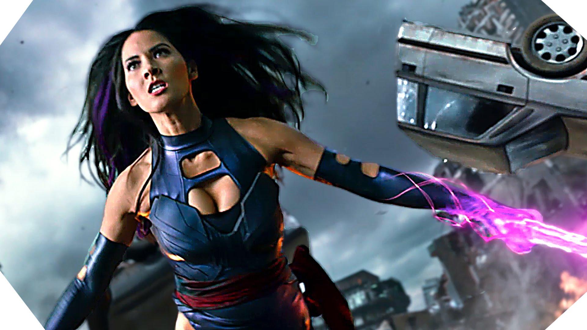 X Men Apocalypse Superbowl Trailer Super Hd 1440p Celebritykingdom